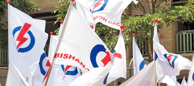 The three potential sources for change in the PAP: The party itself, the people and the opposition. (Yahoo! photo/Henry Lim)