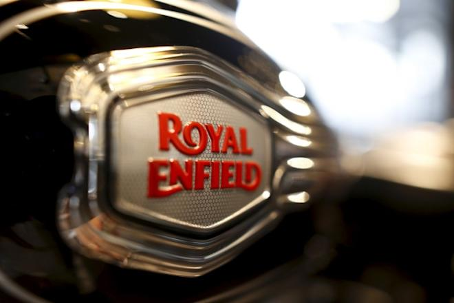 royal enfield sales, two wheeler sales march 2017, royal enfield sales march 2017, bs iii vehicles, supreme court order on bs iii vehicles