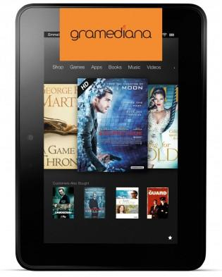 kindle fire gramediana 2