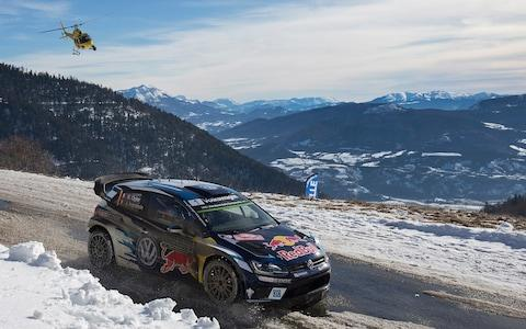 "The WRC – or World Rally Championship – takes drivers, teams and fans on a turbocharged tour of the planet's most challenging roads. The 2017 season is already underway, the treacherous mountains of Monte Carlo having hosted the opening round. Rally Sweden, the second round, takes place this week. Here's what to expect from the snowy forests of Värmland County, and from the rest of 2017's WRC events. Round 1: Rallye Monte-Carlo (January 19-22) The 2017 World Rally Championship begins with the Monte Carlo round. It was this event in 1911 that heralded the beginning of our sport, and arguably gave it its name – teams set off from all over Europe and would 'rally', or meet, in Monte Carlo. Much has changed since this first race, which was the brainchild of Albert I, Prince of Monaco, and which was won by a 25bhp Turcat-Méry with running boards. This year's Rallye Monte-Carlo is a largely asphalt event. However, because of the time of year and the unique geography of the area, competitors need to be shrewd about their driving style and their tyre choices – snow, ice, dry road and meltwater should all be expected, often within minutes of each other. Studded tyres will help them grip on ice, but will slow them down on the dry sections. And road tyres will make them fast on the tarmac, but will be hopeless on compacted snow. What's not to like? In addition, the stages themselves are on dangerous mountain roads, with drivers careering through crude tunnels, dense forests and along thin strips of asphalt that cling to the spectacular sheer rock faces that define this rally. Oh, and some of the rallying takes place at night, with teams fitting extra light pods to their cars and driving at immense speed into the darkness. Some of the 2017 Rallye Monte-Carlo is taking place on brand new stages, which should make this terrifying spectacle even more interesting. The round will start with a glamorous party in Casino Square. Then comes the chaos of night stages, hairpins, and a flying visit to the Col de Turini, a legendary mountain pass defined by hairpins and sheer drops near Sospel. Round 2: Rally Sweden (February 9-12) In February, the WRC circus roars into the dense forests of Sweden and parts of Norway. For its first fifteen years, it was held in the Swedish summer (and was known as the Rally to the Midnight Sun as a result) but now it's the WRC's only true winter stage. The service park and focal point for this rally is the small Swedish town of Torsby, a two-and-a-half hour drive east of Oslo or four hours north of Gothenburg. The stages are spread across the countryside, with two taking places entirely within Norway and one dipping into and out of the neighbouring country. Sebastien Ogier catches some air in Rally Sweden 2016 In contrast to the changeable nature of the Rallye Monte-Carlo, competitors in the 2017 Rally Sweden know roughly what they're going to be driving on. Compacted snow forms the bulk of the round, forcing drivers into studded tyres. But in places where the snow has melted or moved, the gravel underneath has a tendency of ripping the studs out of the rubber, massively reducing grip. And just to make it more interesting, temperatures can plummet to -25 celsius – imagine trying to change a wheel in that sort of weather. In the corners, drivers will ""lean"" their cars into the huge banks of snow on each side of the track. As the snow melts, these banks become softer and more crumbly until eventually, they're so squashy the cars start getting stuck in them. If there's been fresh snow then the leading cars will be effectively clearing the route for the teams behind them, and that's all before you take into account the visibility – white scenery, a white road and white snow falling from the sky makes Rally Sweden a treacherous event. Drivers who grew up with these conditions generally dominate here, so expect strong times from the Scandinavians. Round 3: Rally Guanajuato Mexico (March 9-12) From the frozen forests of Sweden to the gravelly desert stages of Mexico, the WRC teams will fly from Europe to the Americas at the beginning of March. The rally here is mainly held on dirt roads, and is the first of six such events in the 2017 rally calendar. It's hard to think of an environment more different to the compacted snow of Sweden – temperatures in the high twenties are normal, and put immense strain on the cars, the teams and the drivers. Chris Atkinson in Rally Mexico in 2014 The cars' engines, already being punished by the searing heat and dusty roads, will be tested further by an ascent to 2,737m above sea level. A total length of over 1,000km, distributed largely across the state of Guanajuato, has previously posed a problem for the many thousands of spectators that travel to see this event, but for 2017 a more spectator-friendly approach has been adopted by the organisers. Access roads have been improved, signage added and road signs installed. Visitors to British rally events may be used to trudging through the wilderness in the vague direction of car noises, but doing so under the Mexican sun can be troublesome. Other changes to the 2017 Mexican rally include the deletion of the WRC's longest stage, the 50-mile Guanajuato. Frenchman Sebastien Ogier's average speed of around 60mph led him to finish this stage in 48 minutes. Round 4: Tour de Corse – Rallye de France (April 6-9) The World Rally Championship returns to the Mediterranean for the French round. The island of Corsica is home to this challenging dirt rally, characterised by twisty routes and sun-soaked asphalt roads. It makes a nice from the gravel and dirt of the Americas before the teams return to Argentina in April. Mikkelsen in 2012  Corsica's roads are as beautiful as they are challenging. The roads snake perilously around the island's mountains, usually with a jagged rock face on one side and a life-threatening fall on the other. Stages take place all over the island, including through the picturesque villages scattered on Corsica's hills. These ""urban"" parts of the WRC offer some of the best viewing opportunities for spectators, as well as some of the most difficult driving for competitors – the curious mountain settlements of this area were built before the advent of the motor car, and are narrow and unforgiving as a result. Returning rally fans will find most of the Tour de Corse familiar, though some of the stages have been shortened. Additionally, the Rallye de France has been brought forward into spring, much earlier than the September date of 2016. How this changes the event remains to be seen, but weather is likely to be significantly different. The service park for this event is in Bastia Airport in the north east of the island, but Ajaccio hosts the starting ceremony – these two venues are around 150km from each other. Round 5: Rally Argentina (April 27-30) The World Rally Championship flies back across the Atlantic to Argentina for the fifth round. This event centres around Villa Carlos Paz, a lakeside resort city. The dust has only just settled in Argentina, the inaccurately-named Dakar rally having hurtled into the country in January. (The Dakar is a rally raid, which is a subset of rallying that involves multiple varieties of vehicle racing across huge tracts of land, in contrast to the strict stage-based WRC.) Rally Argentina is a well-attended event Argentina is approaching autumn in March, making this another challenging rally from a meteorological standpoint. Teams can expect generally warm weather, with local highs of around 18 degrees celsius. But rain and fog are also possible, as is the potentially catastrophic risk of ice. Dust storms are another local peculiarity, while tornadoes and hailstorms are less common but still possible. The course consists of narrow, rock-strewn mountain tracks, with competitors flinging themselves up and down the region's valleys. Gargantuan boulders, sheer cliffs and foolhardy spectators line the dangerous routes, which are variously dusty, sodden or frosted-over. Deep river crossings and gratuitous jumps make this a fantastic rally to watch, while the bumpy gravel surface and show-stopping obstacles make it a very challenging one to drive. Round 6: Rally de Portugal (May 18-21) While the Portuguese round of the World Rally Championship is far from the oldest rally, it's one of the founding events of the ""modern"" WRC that began in 1973. Drivers are back onto European tracks, this time in the Algarve, which is a departure from the historic mixed surfaces that make Portugal one of the enduring rallies in the calendar. Portugal has a bittersweet rallying past. As one of the seminal rallies of the 1970s it played host to some of the most famous cars, drivers and teams in the history of the sport. It's also been home to the some of the most committed spectators in rallying, or indeed of any sport, many of whom would cling to rock faces or even stand in the road in an attempt to see their favourite drivers. The permissive approach to safety at rally events was taken to new extremes in Portugal in the 1980s, with virtually no crowd control and a number of fatal accidents that ultimately killed off Group B. Finns you don't understand Some people argue that Rallye de Portugal has been tamed. Now in the Algarve, the courses are slightly slower, with dusty, sandy gravel roads. But it certainly seems just as dangerous in parts – last year, Hayden Padden plunged down a steep cliff in his Hyundai, which promptly caught fire and ignited a large chunk of the dry scrubland. He was followed by Estonian Ott Tanak, who made almost exactly the same mistake and plunged his Ford into the flames. In order to avoid such excitement, teams in the Rallye de Portugal will have to think very carefully about tyre choices – as well as avoiding the enormous boulders and hidden ruts that make this such a punishing round of the WRC. Round 7: Rally d'Italia Sardegna (June 8-11) Another member of the inaugural 1973 WRC, but with roots in the late 1920s, Italy's round is fast, hot, and rough. The service park is in Alghero, a city on the western coast of Sardinia – the Italian rally takes place closer to the stages of the French Rally de Corse than anywhere on the mainland of its home country. Ogier in Italy If you think that a lot of photos from this rally look the same, you'd be right. A car emerging from a dense cloud of its own dust and rocks seems to be piatto del giorno for this picturesque event, which in parts overlooks the warm waters of the Med. The jagged nature of the road surface puts immense strain on the cars, and the drivers are forced to dodge enormous granite boulders on their way down the narrow, tree-lined tracks. Take a corner too wide and you'll either get a puncture or rip your wheel off, something that's easy to do when it's dusty, dark or both. Spectators here are as intrepid as ever, with the Italian tifosi venturing into all sorts of unexpected crevasses to cheer on their favourite drivers. Prime vantage points for this special breed of rally fans include the insides of dangerous corners and as close to the round's many jumps as possible. Round 8: Rally Poland (June 30-July 2) The eighth stage of the 2017 WRC takes place in Poland. It's the second-oldest rally in the world (after Monte Carlo) having started in 1921. Like Rally Sweden, Rally Poland has had some stages in its neighbouring country – in 2014, competitors spent time in Lithuania as they hurtled through Europe's forests. A Hyundai in Poland And hurtle they will this year, too. This is one of the fastest rounds of the WRC, with flat gravel roads lined by tall grass and crops making driving (and spectating) a risky business. This year's doesn't cross international borders, but it comes close to the Russian border near the town of Goldap. Soft compound tyres will be in play in this landscape, which is remarkably similar to that of the next stage – Rally Finland. Spectators, in Poland or at home, will be treated to some of the most incredible motorsport on the planet. Rally Poland has always happened at breakneck speeds, but this year's cars will be faster than ever. Round 9: Rally Finland (July 27-30) Finland is to rallying as England is to cricket – it's not exactly the national sport per se, but few people care about it as much as they do, and their level of expertise is shared by a small number of nations. The driving test in Finland is far more vigorous than it is in the UK, with several mandated theory lessons and ice driving training sessions giving the Finns an advantage over almost every other non-Nordic country when it comes to motorsport. ""If you want to win, hire a Finn"" is an oft-repeated phrase that definitely holds true, as this small nation punches well above its weight in WEC, F1 and WRC. Colin McRae in Finland, 1997 It's this relationship with driving fast that brings so many Finns (and visitors) to the small university city of Jyväskylä every summer, where the service park for Rally Finland has been held for years. The surrounding lakes and forests form an idyllic backdrop to some of the most fierce driving of the WRC calendar. Finland is the fastest found of the WRC. Precision is key here – every element of car control, as well as the communication between driver and co-driver, must be flawless in order to avoid calamitous crashes. Some sections have hard, grippy roads, while others are windy and loose, and jumps are everywhere. The time difference between two rivals on the same stage will either be very small or very big. Round 10: Rallye Deutschland (August 17-20) Competitors return to asphalt for the German round of the WRC, an impressive set of courses that include farm tracks through the region's vineyards, open country roads and a military facility complete with anti-tank kerb stones called hinkelsteins. These obstacles, inches from the edge of the course and capable of tearing a car apart, mean that even small errors can result in spectacular crashes. The windy vineyard service roads of Germany Calling this an asphalt rally is a bit of an oversimplification. As well as changeable weather making this a difficult round to predict tyre-wise, the surface does subtly change from stage to stage. Some parts of the asphalt are actually swept to increase grip (and therefore speed) while other parts are in fact low-maintenance farm tracks, made from concrete slabs or grass pavers. Fans will congregate around the service park in Bostalsee, less than an hour's drive south east from Trier. Because of its location, fans from all over Germany, Luxembourg, the Netherlands, the Czech Republic and further afield are within a day's drive of the stages. It's only around five hours' drive from Calais, so expect to see fellow Brits among the vines if you do decide to attend. Round 11: Rally RACC Catalunya – Costa Daurada (October 5-8) By this point in the WRC calendar, competitors have endured asphalt and gravel rounds. But the Spanish rally combines both – drivers will encounter smooth tarmac stretches within largely gravel stages, with some stretches of road similar to a racing circuit and others more like an off-road course. Spain. You might need a brolly, or you might need factor 30 It's October in the northern hemisphere, which means nobody knows what the weather will do. When it's wet, the roads are treacherous, rutted, slippery and difficult to read. But even when they're dry, the dust lingers in the air and – especially in the dark – reduces visibility to a few metres. The service park is in Salou, on the Catalonian coast just south of Tarragona. This is a holiday destination in its own right, but during the Rally RACC Catalunya (held at the end of the tourist season) it's packed with rally fans. Flights from the UK take a couple of hours. Round 12: Dayinsure Wales Rally GB (October 26-29) The British round of the WRC provides some of the most beautiful rallying in the calendar. Held in Wales, largely on forest tracks, Rally GB is likely to be very cold, very foggy, and very, very wet. The focal point of the rally is the Deeside service park. From there, competitors travel to stages around the countryside, where fast courses are bordered on both sides by steep ditches, huge piles of logs, dense forests and thickets of vegetation. It's impossible to know fully what surfaces to expect, with a combination of wet mud, frozen gravel, and general all-round filth making this a mucky component of the WRC calendar. Men singing in the woods The drivers will need to be hardy, but so too will the spectators. The unpredictable British weather combined with the fundamental inaccessibility of some of the stages means that anyone hoping to get close to the action will probably walk for a mile or more through rain-soaked undergrowth before being able to open their Thermos. The opening ceremony in Llandudno is a fantastic way to begin the weekend's rallying, though. Round 13: Rally Australia (November 17-19) The final round of the World Rally Championship is on the opposite side of the world to Wales. The service park at Coffs Harbour, New South Wales, is about 400km south of Brisbane and 500km north of Sydney. November is warm in this part of the world, making the contrast between Rally GB and Rally Australia even more pronounced. Rally Australia is hot, dusty and wet Most of the stages take place on hard, if scruffy, tracks and roads. There's a mixture of extremely fast sections and narrow, twisty, challenging parts, especially through the dense subtropical rainforests. This final round of the WRC draws in components of every rally before it, especially Finland, Poland, Mexico and Argentina. Australia's car culture, as well as its appreciation for going sideways, very quickly, makes this particular rally a superb way of ending the season. At this stage, the teams, cars, drivers and co-drivers will have driven at mind-boggling speeds for thousands of kilometres in 13 countries. And they don't get much rest either – it's only around eight weeks before they're expected back in their cars for the 2018 World Rally Championship in Monte Carlo. For all the latest news, advice and reviews from Telegraph Cars, sign up to our weekly newsletter by entering your email here A-Z Car Finder"