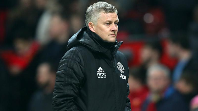 More defeats than Moyes, worst league start in 30 years - how bad do the numbers look under Solskjaer?