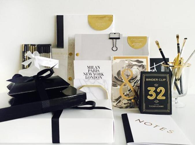 """<h2>38. Cloth & Paper</h2> <p><strong>Cost:</strong> $38/month + shipping</p> <p><strong>What you get: </strong>Six to eight stationary items</p> <p><strong>Why we love it:</strong> Perfect for the stationery-obsessed, each month of <a href=""""https://clothandpaperco.com/"""" rel=""""nofollow noopener"""" target=""""_blank"""" data-ylk=""""slk:Cloth & Paper's"""" class=""""link rapid-noclick-resp"""">Cloth & Paper's</a> subscription box is filled with thoughtfully designed items like notepads, stickers, envelopes, pens and more.</p> <p><a class=""""link rapid-noclick-resp"""" href=""""https://clothandpaperco.com/"""" rel=""""nofollow noopener"""" target=""""_blank"""" data-ylk=""""slk:Sign Up for Cloth & Paper"""">Sign Up for <em>Cloth & Paper</em></a></p>"""