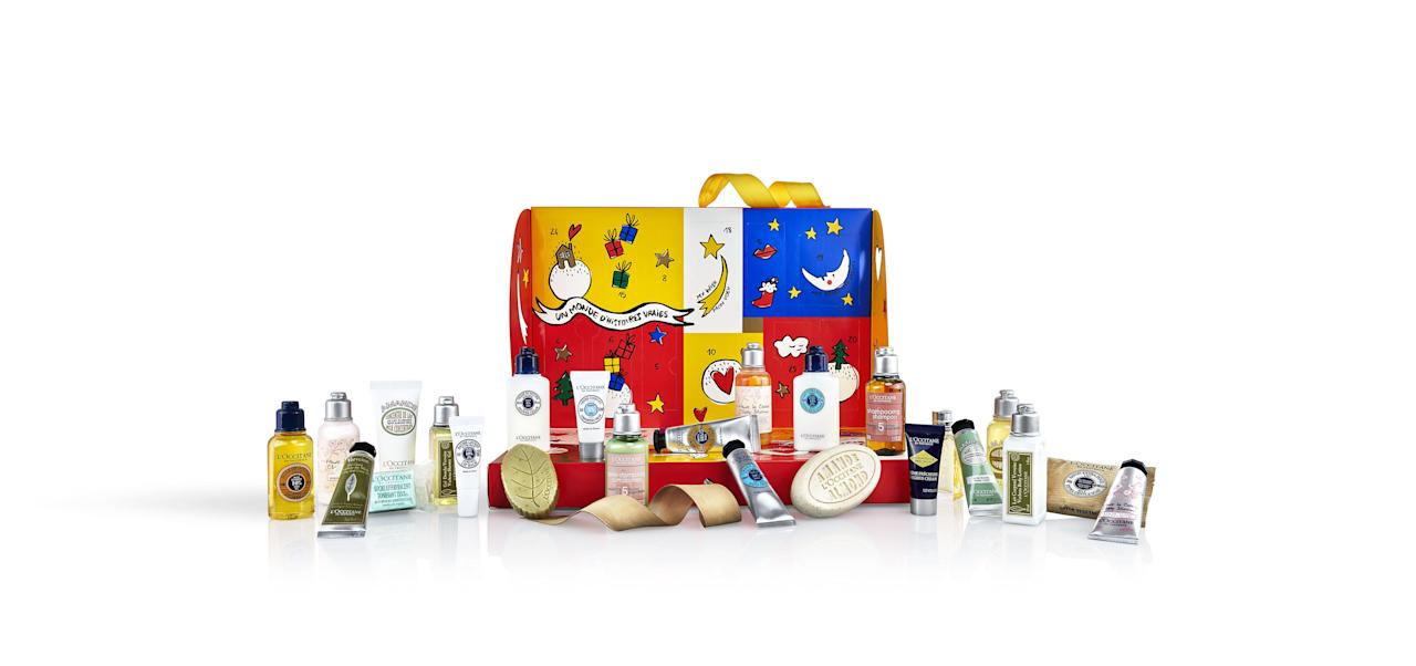 <p>Product junkies, gird your loins. This year's beauty advent calendars are slowly starting to be announced...and you're going to want every. single. one. Here's what to expect from the top beauty brands this holiday season.</p>