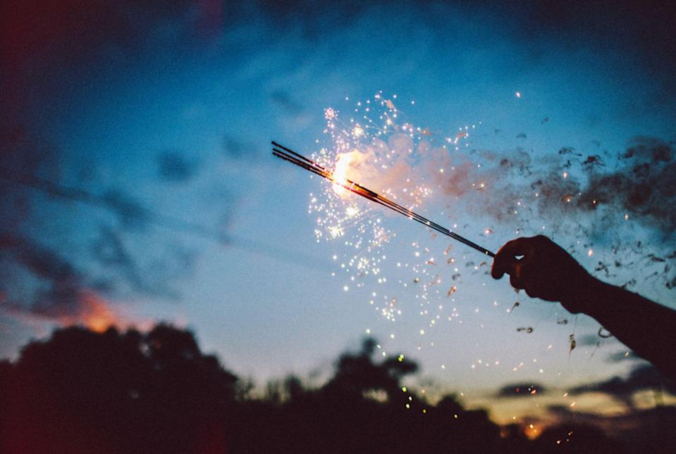 "<p>This year, celebrate the <a href=""https://www.goodhousekeeping.com/4th-of-july-ideas/"" rel=""nofollow noopener"" target=""_blank"" data-ylk=""slk:Fourth of July"" class=""link rapid-noclick-resp"">Fourth of July</a> with a <a href=""https://www.goodhousekeeping.com/holidays/g2069/4th-of-july-recipes/"" rel=""nofollow noopener"" target=""_blank"" data-ylk=""slk:delicious BBQ spread"" class=""link rapid-noclick-resp"">delicious BBQ spread</a> and all the <a href=""https://www.goodhousekeeping.com/home/craft-ideas/g2477/american-crafts/"" rel=""nofollow noopener"" target=""_blank"" data-ylk=""slk:red, white, and blue décor"" class=""link rapid-noclick-resp"">red, white, and blue décor</a> you can handle. Spend your holiday filled to the brim with American pride by enjoying our country's finest — <a href=""https://www.goodhousekeeping.com/food-recipes/easy/g4310/fourth-of-july-appetizers/"" rel=""nofollow noopener"" target=""_blank"" data-ylk=""slk:picnic-worthy appetizers"" class=""link rapid-noclick-resp"">picnic-worthy appetizers</a>, juicy burgers, and <a href=""https://www.goodhousekeeping.com/holidays/g1748/red-white-blue-july-fourth-desserts/"" rel=""nofollow noopener"" target=""_blank"" data-ylk=""slk:festive desserts"" class=""link rapid-noclick-resp"">festive desserts</a> — until the fireworks light up the night sky. And since actions speak louder than words, use one of these quotes as an <a href=""https://www.goodhousekeeping.com/holidays/a21730279/cute-fourth-of-july-captions/"" rel=""nofollow noopener"" target=""_blank"" data-ylk=""slk:Instagram caption"" class=""link rapid-noclick-resp"">Instagram caption</a> to <em>really</em> let freedom ring. Whether you're planning on spending your day off relaxing with family or floating in the pool with <a href=""https://www.goodhousekeeping.com/food-recipes/g4316/fourth-of-july-drinks/"" rel=""nofollow noopener"" target=""_blank"" data-ylk=""slk:a summer drink"" class=""link rapid-noclick-resp"">a summer drink</a> in hand, you'll love these <a href=""https://www.goodhousekeeping.com/life/g4144/summer-quotes/"" rel=""nofollow noopener"" target=""_blank"" data-ylk=""slk:4th of July quotes"" class=""link rapid-noclick-resp"">4th of July quotes</a>. </p><p>And celebrations aside, Independence Day is an important time to reflect on our country's unique history with these inspiring sentiments from presidents, politicians, and revolutionary thinkers alike. Touching on life, liberty, and the pursuit of happiness, these quotes perfectly highlight why we are so lucky to live in ""The Land of the Free and the Home of the Brave."" </p>"