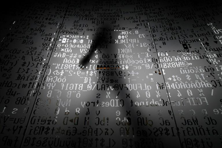 Some analysts say cybercriminals can be apprehended by tracking them through the directory known as WHOIS, which will be restricting access under new regulations