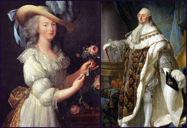 marie antoinettes childhood essays History other essays: marie antoinette search browse essays marie dreaded her mother but was close to her good marie antoinette's childhood came to an.