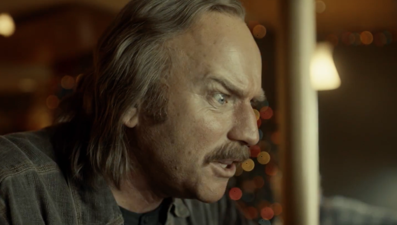 Enjoy the Unfathomable Pinheadery of 'Fargo' Season 3's First Trailer