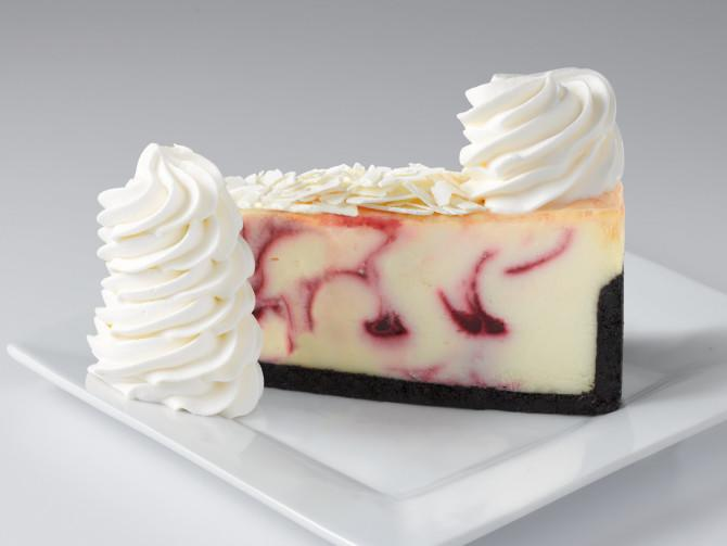 Photo courtesy of thecheesecakefactory.com