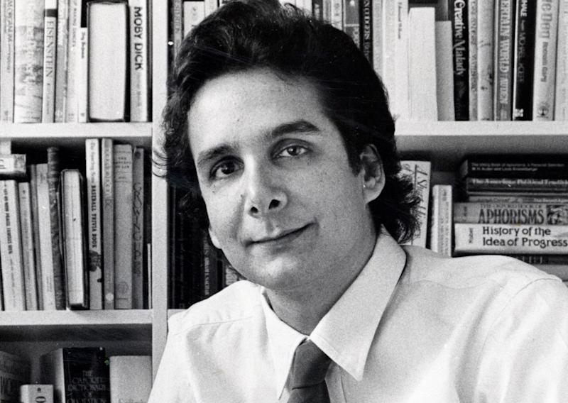 Charles Krauthammer, a Pulitzer Prize-winning Washington Post columnist and intellectual provocateur, died June 21, 2018 at 68.