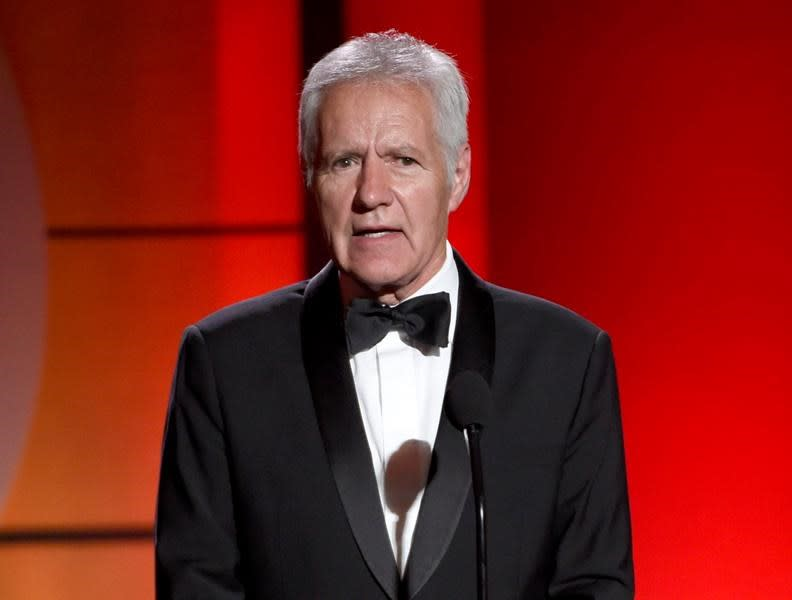 Oops! Weather Channel has a correction for 'Jeopardy'