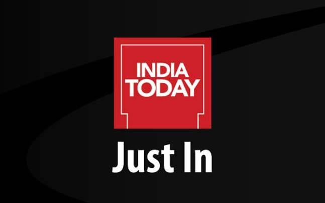 Allahabad: 3 people drown after boat capsizes in Yamuna river
