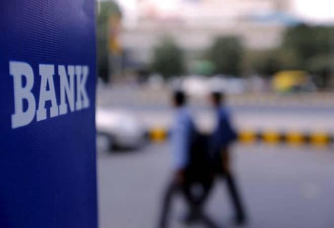 DCB Bank's net interest income (NII) rose 12 per cent to Rs 304.70 crore in April-June quarter of FY20, compared to Rs 273 crore in Q1FY19