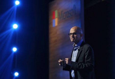 Microsoft's LinkedIn surpasses 500 million users
