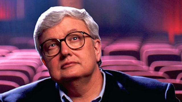 Legendary film critic Roger Ebert, who defined film criticism for generations with his partner Gene Siskel, died today at the age of 70