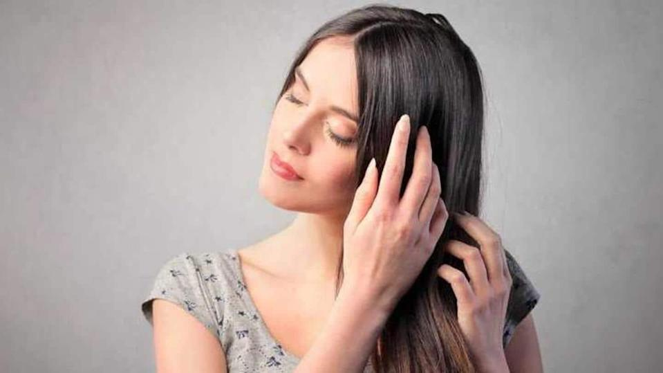 Hair oiling: Benefits, how to oil and choosing right oils