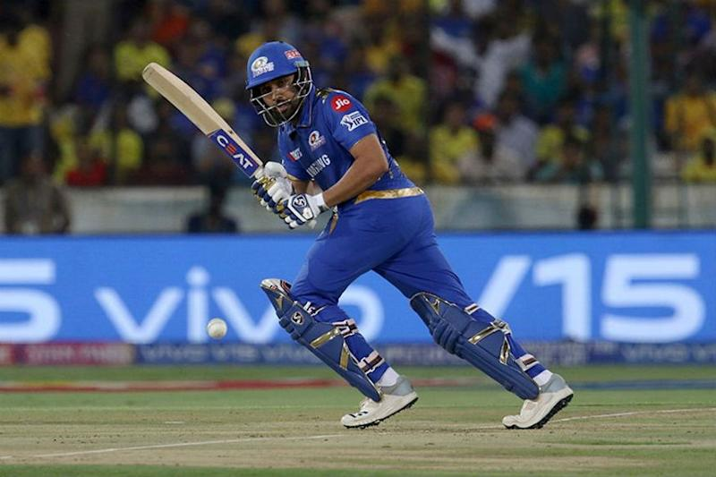 Coronavirus   IPL Can Wait, Let Life Get Back to Normal First: Rohit Sharma