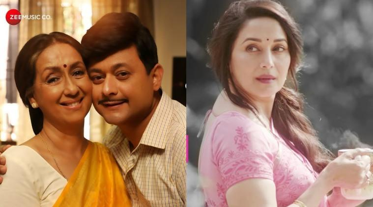 marathi movies to watch