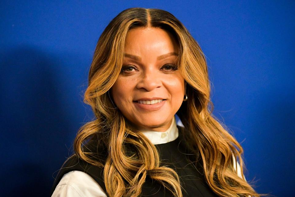 <p>Ruth E. Carter is famed for her Oscar-winning Black Panther costumes</p> (Getty)