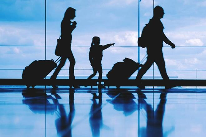Travel and tourism industry has been hit economically globally and in India due to outbreak of Coronavirus with many prospective domestic and foreign tourists cancelling their travel plans. (Representative image)