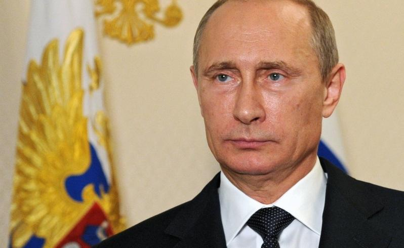 Australia disappointed by Russia sanctions