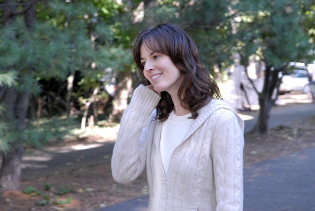 "<a href=""http://movies.yahoo.com/movie/contributor/1809160790"">Rosemarie DeWitt</a> in Sony Pictures Classics' <a href=""http://movies.yahoo.com/movie/1809961213/info"">Rachel Getting Married</a> - 2008"