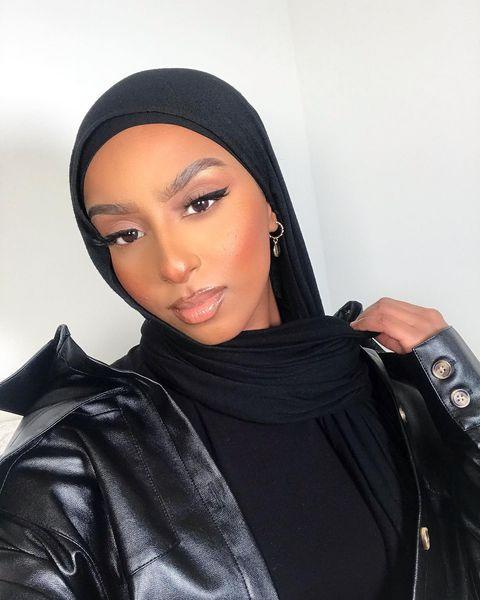"<p>One look at the grid and you'll know why Ramie deserves a follow. Wondering where you can get all of this influencer's style and beauty products?<strong> Check out the captions on IG for all the breakdowns</strong> of Ramie's looks and get to shopping.</p><p><a href=""https://www.instagram.com/p/CHbMsTChQwp/?utm_source=ig_embed&utm_campaign=loading"" rel=""nofollow noopener"" target=""_blank"" data-ylk=""slk:See the original post on Instagram"" class=""link rapid-noclick-resp"">See the original post on Instagram</a></p>"