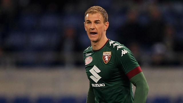 <p>Despite his two calamities in Torino's draw against Inter on Saturday, Joe Hart has been an ever consistent figure in the England set up and his 68 appearances for the national team will likely see him keep his name on the team sheet on Wednesday. </p> <p>Southgate could however be tempted to introduce the impressive Tom Heaton or Fraser Forster for the match, but Hart's experience on the international stage could prove to be the deciding factor.</p>