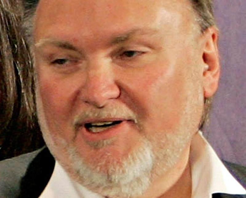 "Ed King, a former guitarist for the Southern rock band Lynyrd Skynyrd and a co-writer of several of the group's hits — including ""Sweet Home Alabama"" — died on August 22, 2018 at 68."