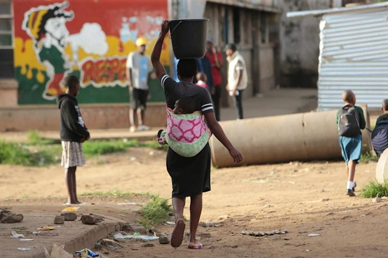Coronavirus Could Kill 1.5 L, Infect More Than 200 Mn in Africa Unless Urgent Action is Taken: WHO