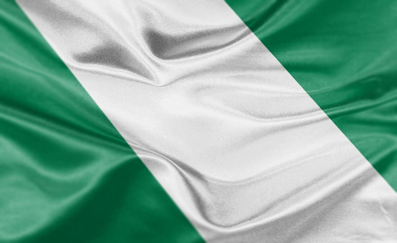 <p>Rank 4: Nigeria. Percentage of English speakers: 53.34. Total number of English speakers: 79,000,000. Photo - Getty </p>