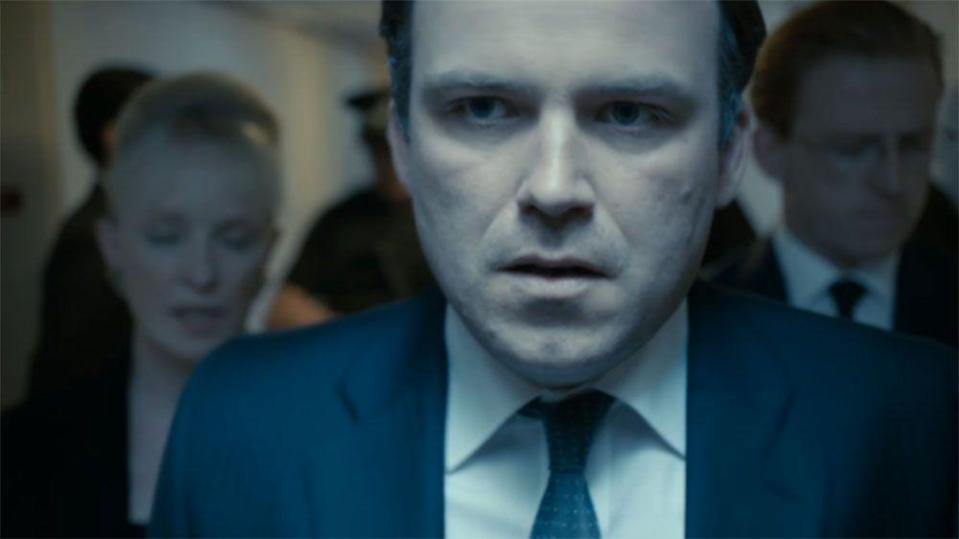 """<p><strong>IMDb says:</strong> A television anthology series that shows the dark side of life and technology.</p><p><strong>We say:</strong> That poor, poor pig.</p><p><strong>You can watch Black Mirror plus a load of these other great TV shows on Netflix.</strong></p><p><a class=""""link rapid-noclick-resp"""" href=""""https://www.netflix.com/browse"""" rel=""""nofollow noopener"""" target=""""_blank"""" data-ylk=""""slk:Sign up to Netflix now!"""">Sign up to Netflix now!</a><br></p>"""