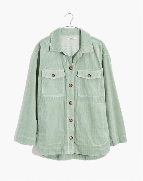 """<br><br><strong>Madewell</strong> Corduroy Yorkway Shirt-Jacket, $, available at <a href=""""https://go.skimresources.com/?id=30283X879131&url=https%3A%2F%2Fwww.madewell.com%2Fcorduroy-yorkway-shirt-jacket-NB603.html"""" rel=""""nofollow noopener"""" target=""""_blank"""" data-ylk=""""slk:Madewell"""" class=""""link rapid-noclick-resp"""">Madewell</a>"""