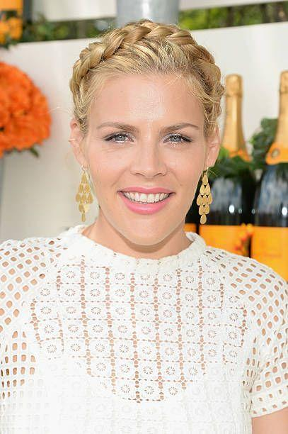 <p>In 2018, Phillips hosted a late-night talk show, <em>Busy Tonight</em>, on E! that featured comedic skits and her take on pop culture. Of course, celebrity interviews also were included. Despite some big-name guests such as Julia Roberts and John Stamos, the show didn't last the season.</p>