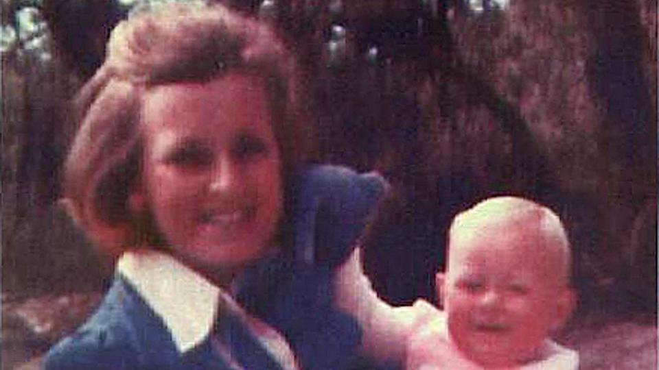Ms Dawson was 33 when she went missing from Sydney's northern beaches in January 1982 leaving behind two young daughters. Her disappearance has formed the subject of investigative podcast The Teachers Pet.