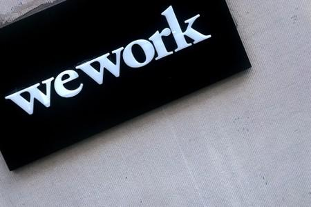 Exclusive: WeWork owner creates committee to decide on financing lifeline - sources