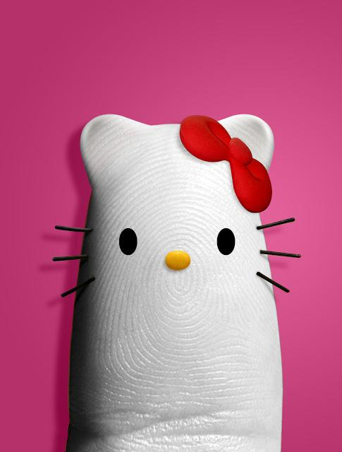 "<div class=""caption-credit""> Photo by: Dito Von Tease</div><div class=""caption-title""></div>Dito Hello Kitty"