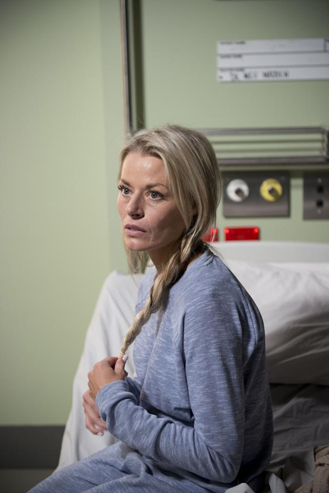 <p>Your full collection of spoiler pictures revealing what's ahead on Ramsay Street in the week commencing Monday, July 23.</p>