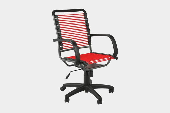 sillas para oficina italmodern bungie high back office chair