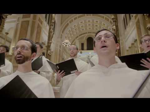 """<p>One of the lesser known Christmas hymns, this <a href=""""https://www.christianity.com/blogs/dr-ray-pritchard/good-christian-men-rejoice.html"""" rel=""""nofollow noopener"""" target=""""_blank"""" data-ylk=""""slk:song dates back to the Middle Ages"""" class=""""link rapid-noclick-resp"""">song dates back to the Middle Ages</a> — 1328, to be exact — and is believed to have been a folk tune. The first version is credited to German mystic Heinrich Seuse, who claimed to have heard angels sing the lyrics before he put it to song.</p><p><a href=""""https://www.youtube.com/watch?v=GE4PH_Kjy0I"""" rel=""""nofollow noopener"""" target=""""_blank"""" data-ylk=""""slk:See the original post on Youtube"""" class=""""link rapid-noclick-resp"""">See the original post on Youtube</a></p>"""