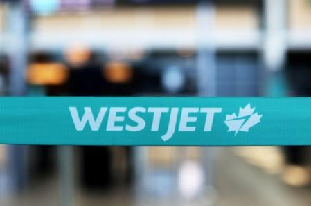 WestJet shareholders approve private equity buyout