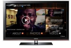 """YuMe Launches New Immersive """"Click-to-Ngage"""" Video Ad Unit for Connected TVs"""