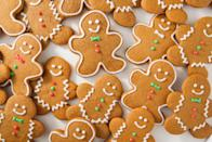 """<p>Cookies are pretty much the best part of Christmas, right? Whether you're making them for a party, Santa, or just a cozy night in by the fireplace, there's always a reason to whip up a batch of cookies during the holidays. Want even more easy cookie ideas? <a href=""""https://www.delish.com/holiday-recipes/christmas/g3107/sugar-cookies/"""" rel=""""nofollow noopener"""" target=""""_blank"""" data-ylk=""""slk:Sugar cookies"""" class=""""link rapid-noclick-resp"""">Sugar cookies</a> allow you to cook and decorate on your time schedule, <a href=""""https://www.delish.com/holiday-recipes/christmas/g1255/no-bake-cookie-truffles/"""" rel=""""nofollow noopener"""" target=""""_blank"""" data-ylk=""""slk:no-bake cookies"""" class=""""link rapid-noclick-resp"""">no-bake cookies</a> save space in the oven, and these <a href=""""https://www.delish.com/holiday-recipes/christmas/g14/snowball-cookies/"""" rel=""""nofollow noopener"""" target=""""_blank"""" data-ylk=""""slk:snowball cookies"""" class=""""link rapid-noclick-resp"""">snowball cookies</a> couldn't be simpler. Problems solved.</p>"""
