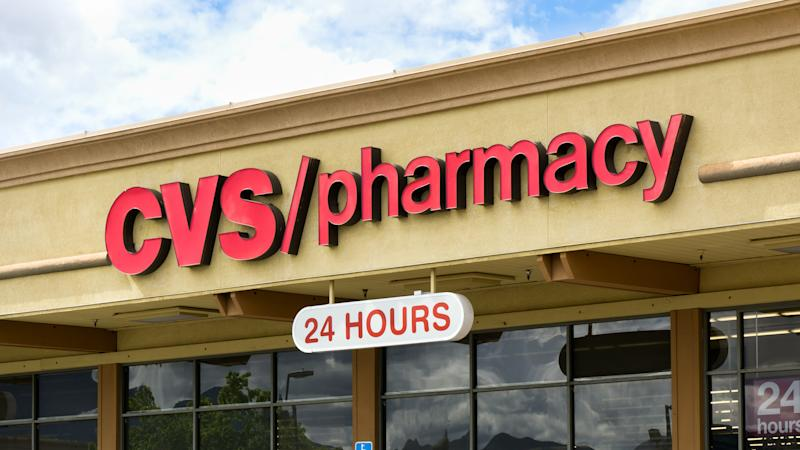 cvs - Walgreens Open Christmas Day