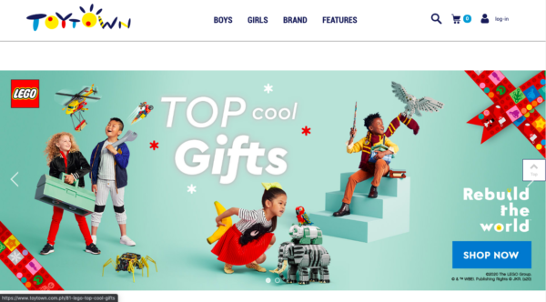 online toy stores in the philippines - toytown online store