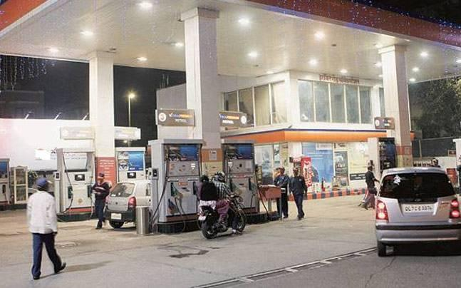 Beware! New Cheating Chip Used By Petrol Pumps Reduces Output by 6%