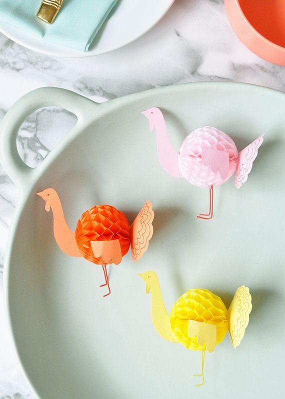 """<p>If you're looking for the best <a href=""""https://www.countryliving.com/diy-crafts/g22626432/thanksgiving-crafts-for-kids/"""" rel=""""nofollow noopener"""" target=""""_blank"""" data-ylk=""""slk:Thanksgiving crafts for kids"""" class=""""link rapid-noclick-resp"""">Thanksgiving crafts for kids</a> to keep little hands busy while you're preparing the <a href=""""https://www.countryliving.com/food-drinks/g637/thanksgiving-menus/"""" rel=""""nofollow noopener"""" target=""""_blank"""" data-ylk=""""slk:holiday menu"""" class=""""link rapid-noclick-resp"""">holiday menu</a>, you've come to the right place! Here, we've rounded up easy turkey crafts that are sure to delight, from zany paper bag turkeys with googly eyes to finger-painted """"hand turkeys"""" featuring all the colors of autumn. Whether your kids are old enough to pick up a paintbrush themselves or need a little help to get going, we guarantee you'll find at least a few crafts on our list that fit your exact situation and needs. </p><p>We've searched far and wide to make sure our list would be as fun as possible, and found the easiest turkey crafts for preschoolers, the most creative turkey crafts for toddlers, the cutest pine cone turkey crafts, and more. And the best part of the projects we've chosen here is that many work just as beautifully as a simple fall kids' craft as they do a kids' <a href=""""https://www.countryliving.com/entertaining/g2130/thanksgiving-centerpieces/"""" rel=""""nofollow noopener"""" target=""""_blank"""" data-ylk=""""slk:Thanksgiving centerpieces"""" class=""""link rapid-noclick-resp"""">Thanksgiving centerpieces</a>—meaning you can check not one, but two items off your Thanksgiving to-do list. Plus, take our word for it: If you let your kids' handiwork shine right there on your Thanksgiving table for all to see, they'll be far more likely to behave during dinner—and they'll probably beam with pride the whole time too. After dinner, if everyone isn't too sleepy, it may be fun to play some <a href=""""https://www.countryliving.com/diy-crafts/g4698/thanksgiving-games/"""" rel="""""""