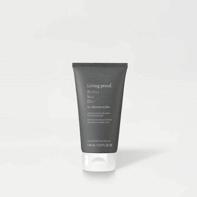 Living Proof Perfect Hair Day In-Shower Styler. (Photo: Living Proof)