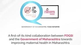 LaQshya Manyata programme to provide health care to rural women launched