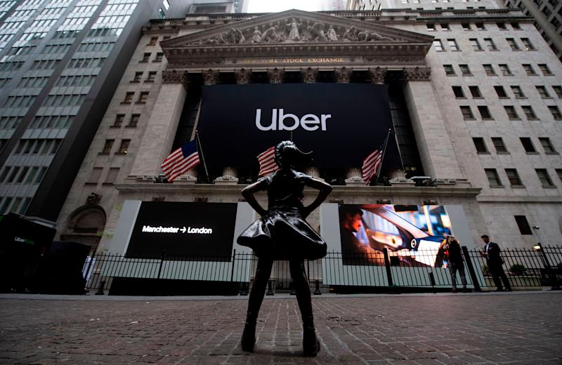 US-IT-lifestyle-transport-labor-Uber