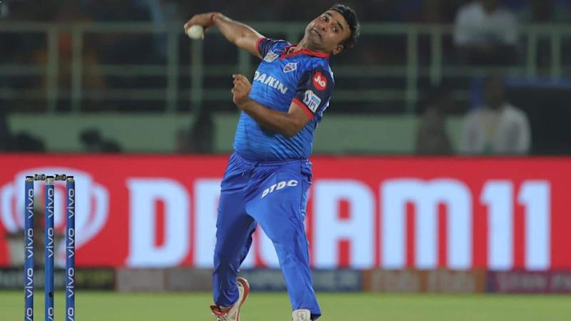 IPL 2020: Five Indian leg-spinners to watch out for